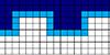 Liner-11