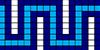 Liner-9