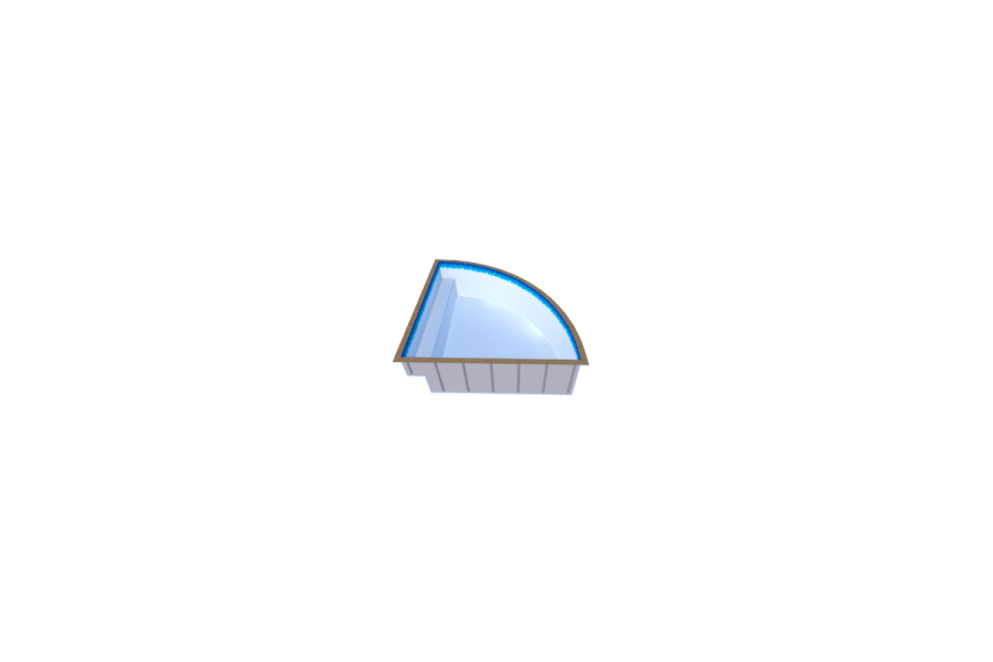 CRV 2.5